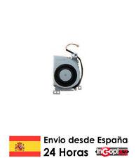 VENTILADOR INTERNO PS2 PSTWO (Original)