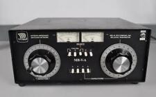 NYE VIKING MB-V-A  3KW ANTENNA TUNER S#10916