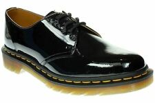 Chaussures Dr. Martens pour femme pointure 40