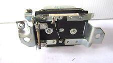 Voltage Regulator Wells VR635 NEW VINTAGE MADE IN U.S.A.