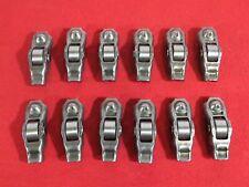 DODGE CHRYSLER RAM JEEP 3.6L 3.2L ENGINE Rocker Arm Set NEW OEM MOPAR