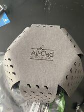 All-Clad Textiles