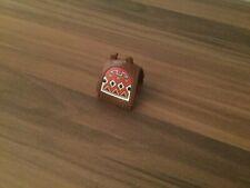 "Playmobil ""saddle"" CAMEL/DROMEDARY, Desert, Arab, Journey, Africa"