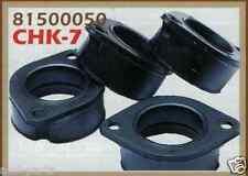 KAWASAKI Z 1100 ST - Kit de 4 Tubi d'ingresso - CHK-7 - 81500050