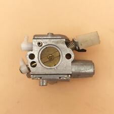 Zama Carburetor C1Q-S295 for Stihl MS231 MS231Z MS251 MS251Z Chainsaws Vergaser