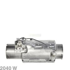 Spülmaschinenheizung Heizung DE System 461972415242 SMEG 806890392