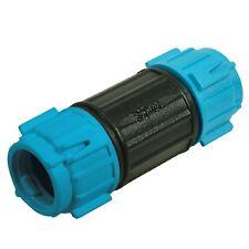 Raymarine A06030 SeaTalk ng backbone cable menuisier