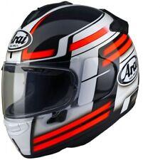 Casco Helm Casque Helmet ARAI CHASER -X COMPETITION RED AR3160CR taglia XXL