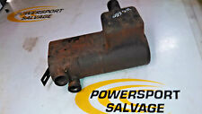 Arctic Cat Wildcat 650 700 88 89 90 91 92 93 Exhaust Pipe Muffler Silencer Can