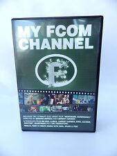 DVD Various - My Fcom Channel occasion bon état