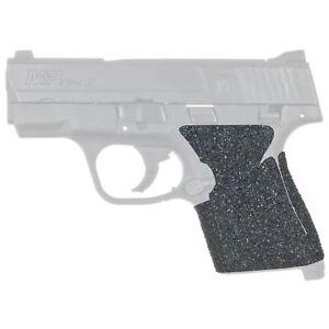TALON Evolution Rubber Adhesive Grip Fits S&W M&P Shield & M2.0 9mm  EV05-PRO