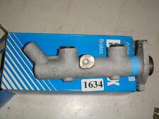 Renault 17 TS TL maitre cylindre Bendix 131430B 131430 613430 7700618352