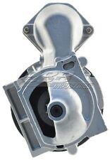 Platinum Remanufactured Starter  3510M