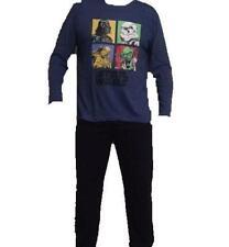 Mens Star Wars Pyjama Set