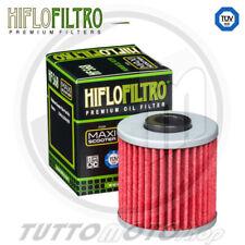 Filtro Olio Meiwa Ky 7005 Kymco 400 Xciting
