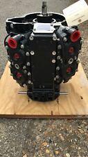 New Johnson Evinrude Eagle 105hp V4 Outboard Powerhead Seals 0484755 #NC5