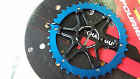 Fouriers CNC SK36 Rear Sprocket 36T Cog For Road Bike Shinano Dura Ace Cassette