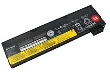 New Genuine 68+ 0C52861 Battery for Lenovo ThinkPad X240 X250 T440s T450s T460p