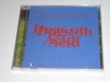 DOGS ON ACID S/T CD NEW & SEALED Punk/Alt Rock