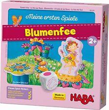 HABA® 301324 - BLUMENFEE, MEINE ERSTEN SPIELE, NEU/OVP