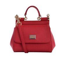 59ef3a3f8d Dolce Gabbana Bags   Handbags for Women