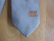 Il personale Todays TAKTIK emissione Cravatta da Leonard Hudson