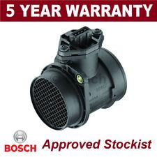 Bosch Mass Air Flow Meter Sensor 0280217112