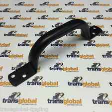Land Rover Defender 90 110 Rear Crossmember Grab Handle - Bearmach - NTC5116
