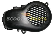 Plastic Fan Cover Shroud 50-90cc Eton Viper Thunder Lightning 50 70 90 Atv Quad