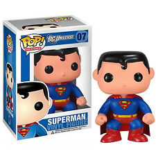 Funko - Pop Heroes Superman