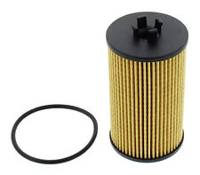 For Vauxhall Adam Astra Mk5 Corsa Mk3 Insigna 1.4 1.6 German Quality Oil Filter