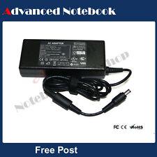 Quality Power Adapter Charger 15V for TOSHIBA PA3469E-1AC3 PA3469U-1ACA