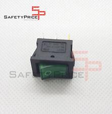 Cable de fermeture moteur centralisation = 1J3837069B