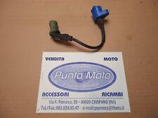 Bobina accensione avviamento Aprilia Sportcity 125 2004-2008