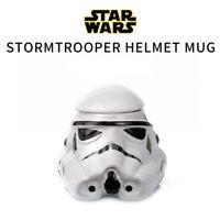 Star Wars coffee mug 3D Black Darth Vader Stormtrooper cup Creative Gift 2019NEW