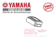 YAMAHA OEM Complete Receiver/Transmitter 6B6-86265-10-00 2004-2017 FX & VX PWCs