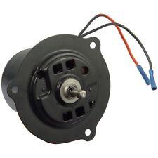 Engine Cooling Fan Motor VDO PM246