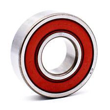 15x35x11 mm Roulement a billes 6202-EE-C3-SNR