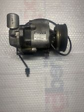 Air Injection Smog Pump 1990 - 1993 Mercedes-Benz 500SL 300SL | 084100-1130