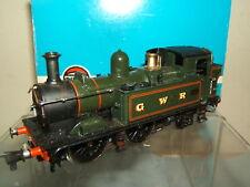 "AIRFIX MODEL No.54153 GWR Class14XX  0-4-2T No.1466 TANK LOCO ""CODE 3"" VN MIB"