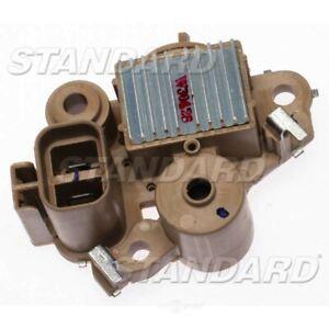 Standard Motor Products VR780 New Alternator Regulator