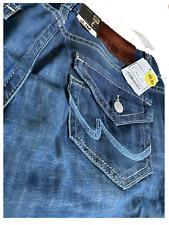 LTB Damen Jeans Skinny - New Algae Wash - W28/L34 - 5224 - 1256 - *NEU*UVP 49,95