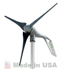 Primus Windpower, Air Breeze, Wind Turbine, 24 Volt