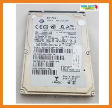Disque Dur HITACHI 250 GO 7200RPM 3. 0 GB 5V 800mA Hdd Sata 7K500-250