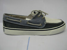 Sperry Flat (less than 0.5') Deck Shoes for Women