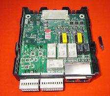 Panasonic KX-TDA3161 - 4-Port Doorphone Card PBX (DPH4) [C0483E]