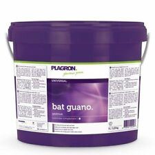 Plagron Bat Guano 5L Organic Fertilizer