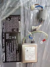 EMI FILTER 08DBDG3S-PAL - PER TV PANASONIC TH-42PV60E