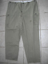 "WW2 AIRBORNE PARATROOPER M42 JUMP PANTS FILM PROP ""SAVING PVT RYAN"" TROUSERS ##"