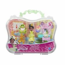 disney princess little kingdom TIANA'S CAJUN KITCHEN PLAYSET